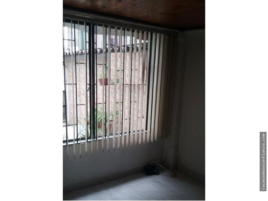 apartamento en venta villacarmenza manizales