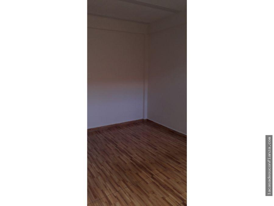 apartamento arrendamiento la sultana manizales