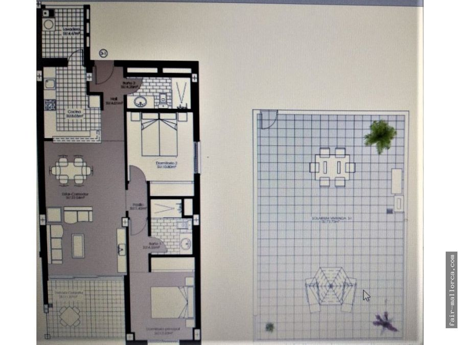 apartamentos nueva obra en cala ratjada