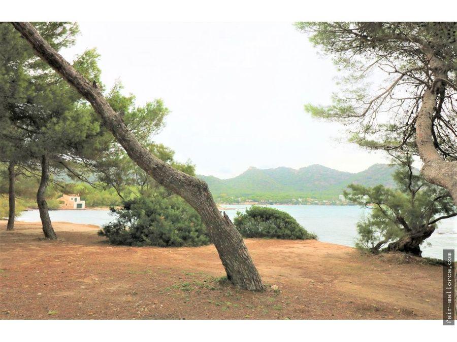 precioso piso en costa de los pinos cerca del mar