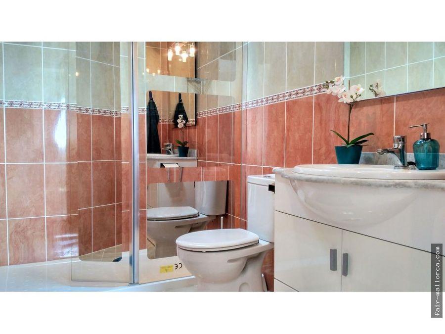 gran casa con piscina y licencia en vilafranca