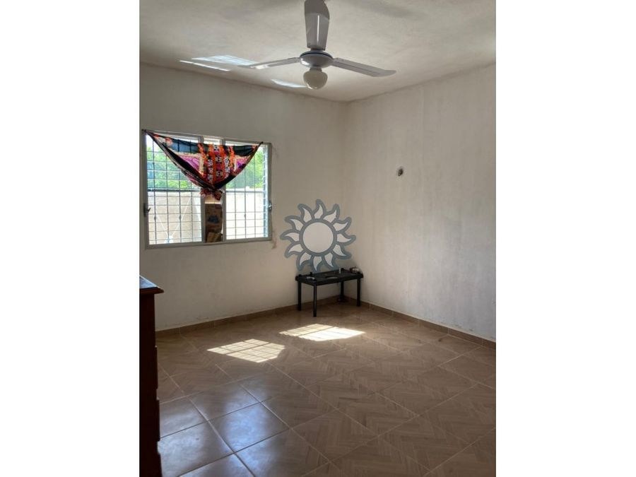 casa en venta en zona de santa barbara