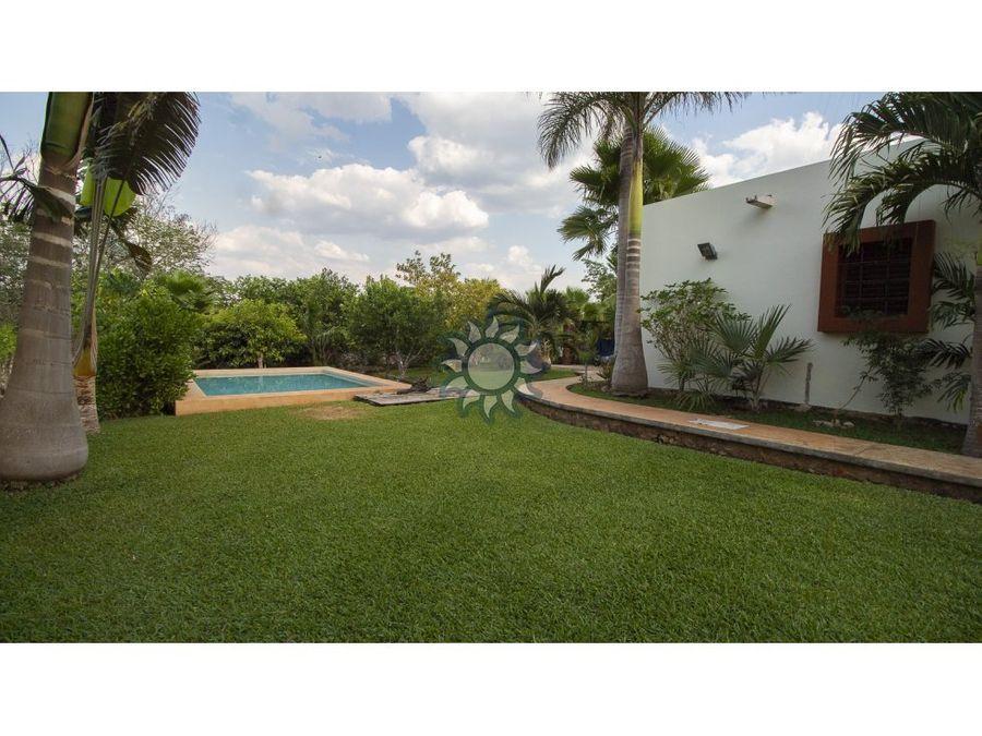 preciosa casa en venta cerca de valladolid