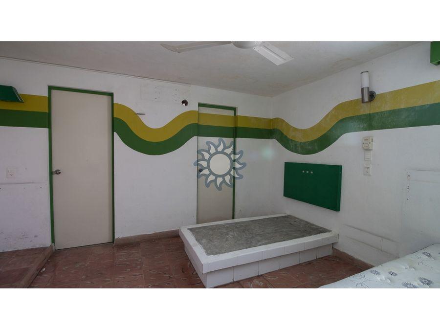 renta de espacio para departamentos hostal u hotel