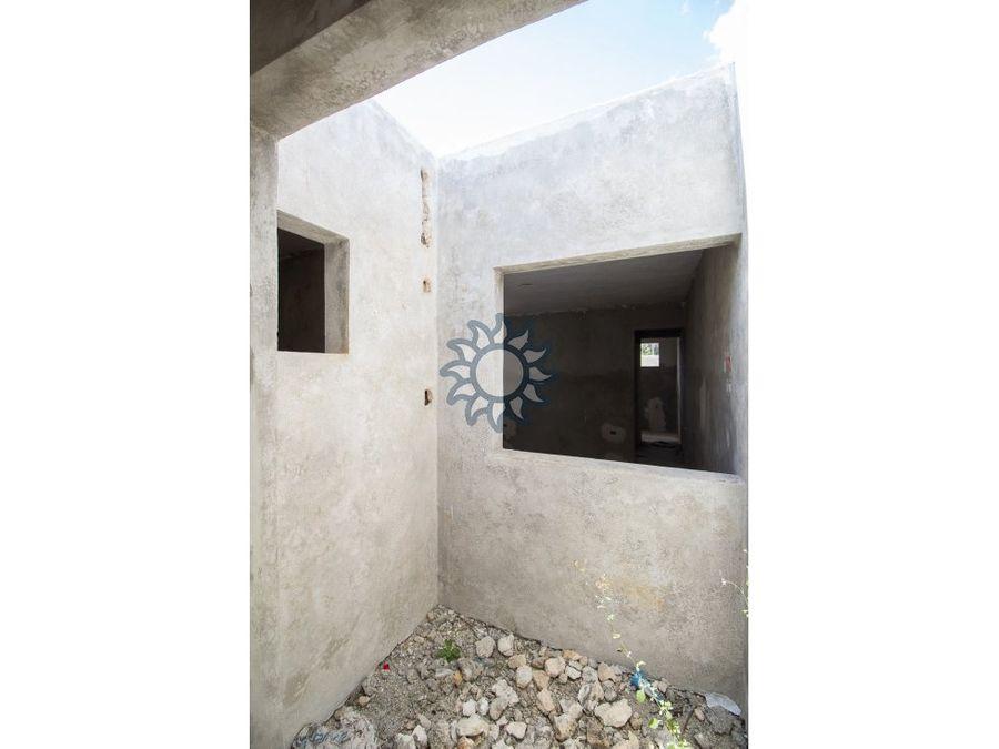 casas en venta por la colonia militar