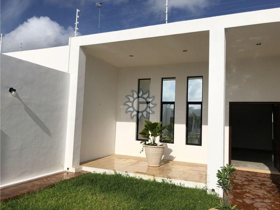 casa en venta en campestre del pedregal
