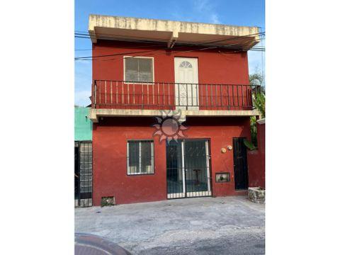 centricos locales en renta en bacalar valladolid yucatan