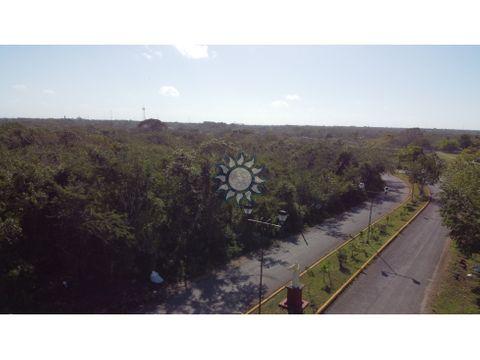 terreno frente a carretera merida valladolid
