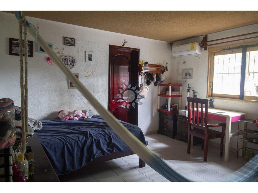 amplia casa en venta en residencial privado