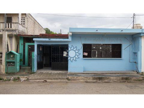 centrica propiedad en venta en el barrio candelaria