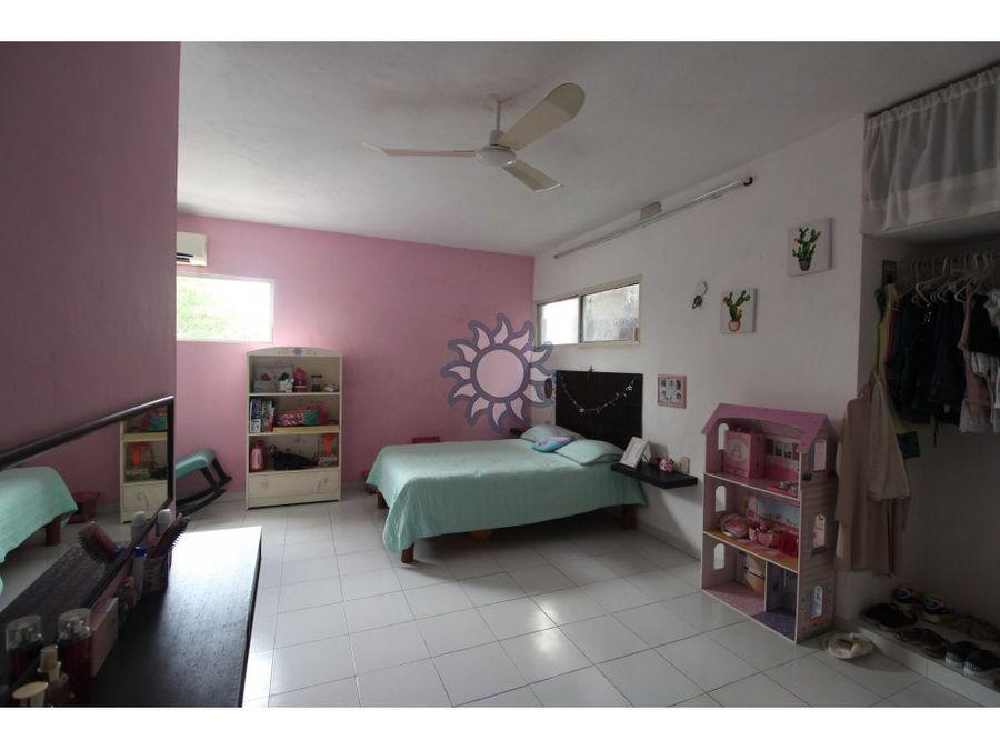 centrica casa en venta y renta en valladolid