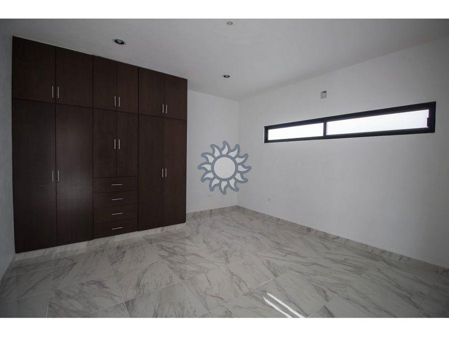 residencias nuevas en venta en valladolid