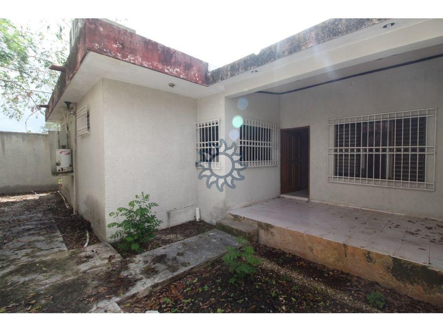 casa en venta en valladolid sobre carretera