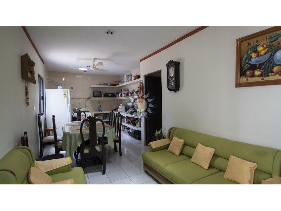 casa centrica en venta valladolid