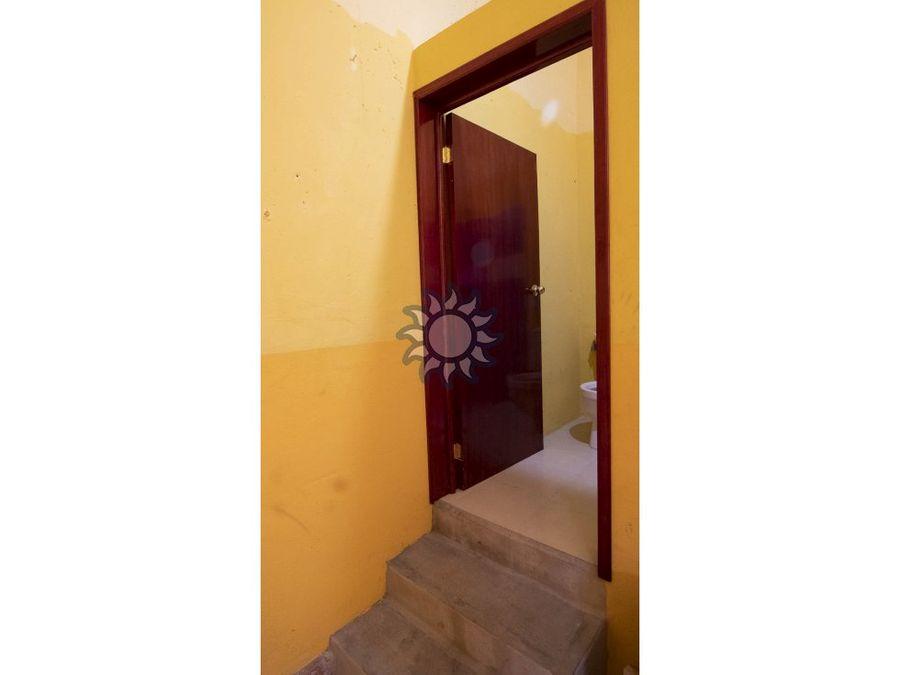 bonita casa en venta en temozon yucatan