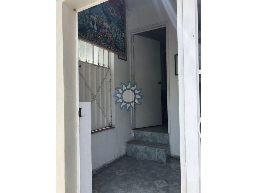 local en venta en el centro de valladolid yucatan
