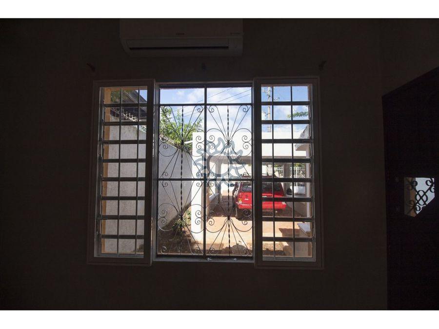 casa en venta recien remodelada en valladolid
