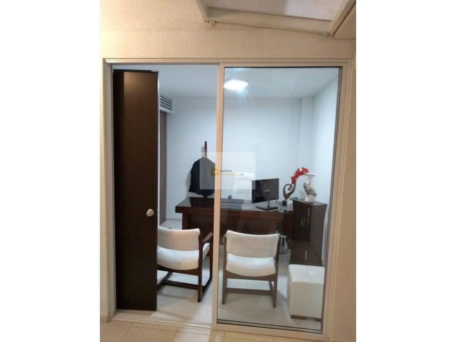 vena apartaestudio genova primer piso popayan