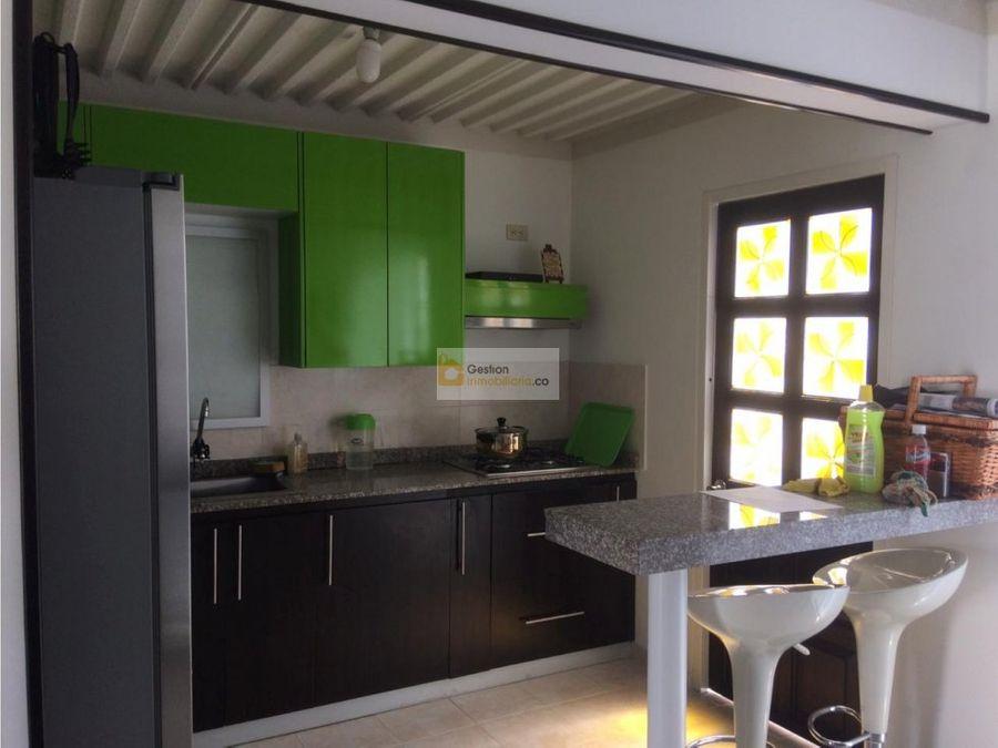 venta casa esquinera mora verde