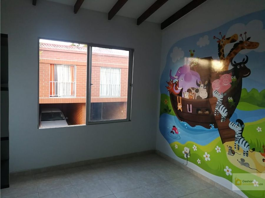 casa entrepinos popayan