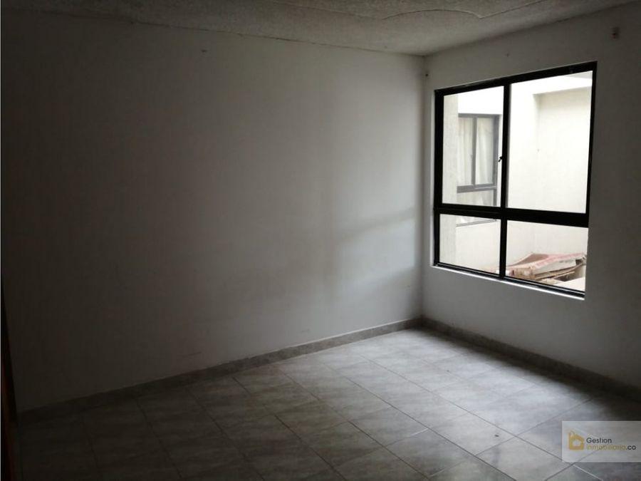 venta apartamento cerca a piscinas de comfacauca