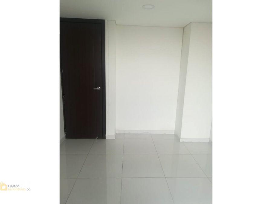 estrene apartamento esquinero venezia popayan