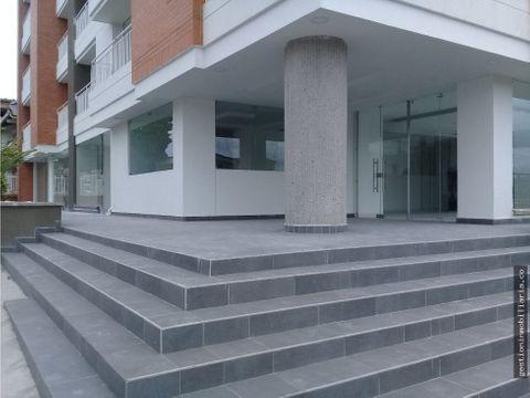 se vende apto edificio venezia popayan