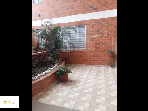 venta apartaestudio ciudad jardin edificio navarra