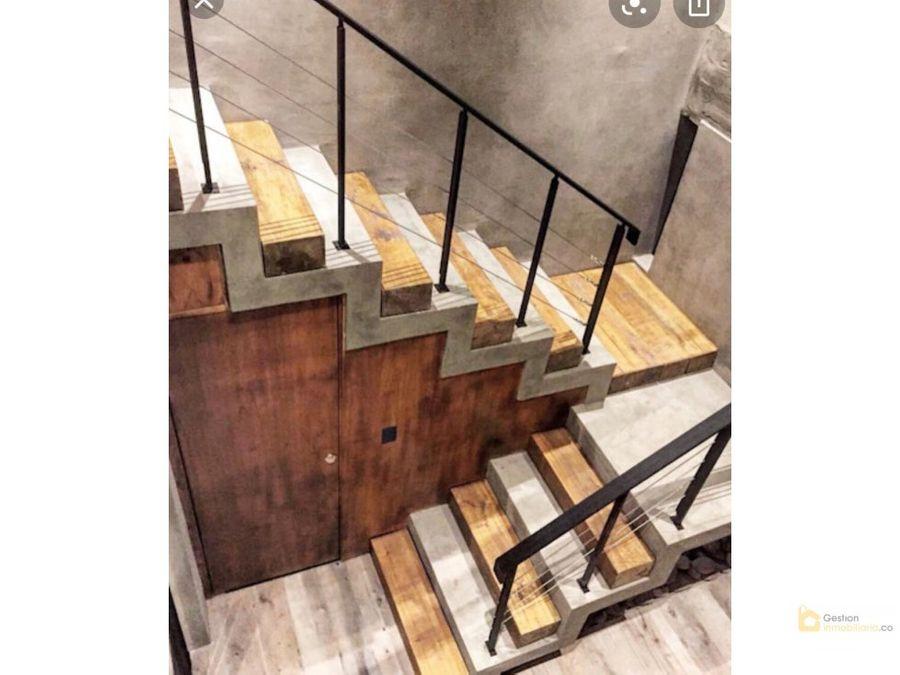 casa 3 pisos para estrenar diagonal a entrepinos popayan