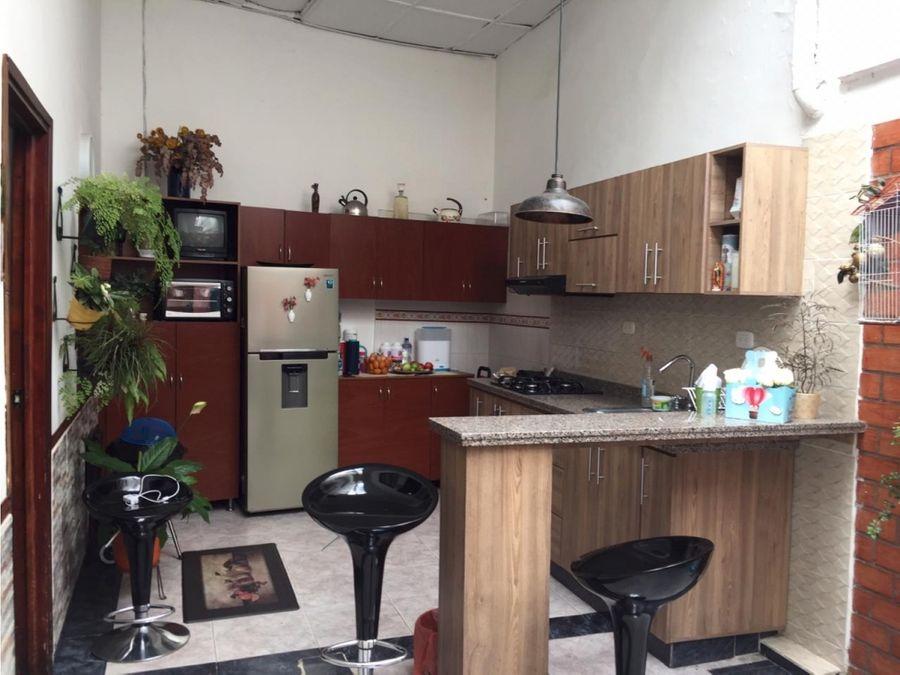 venta casa barrio valencia