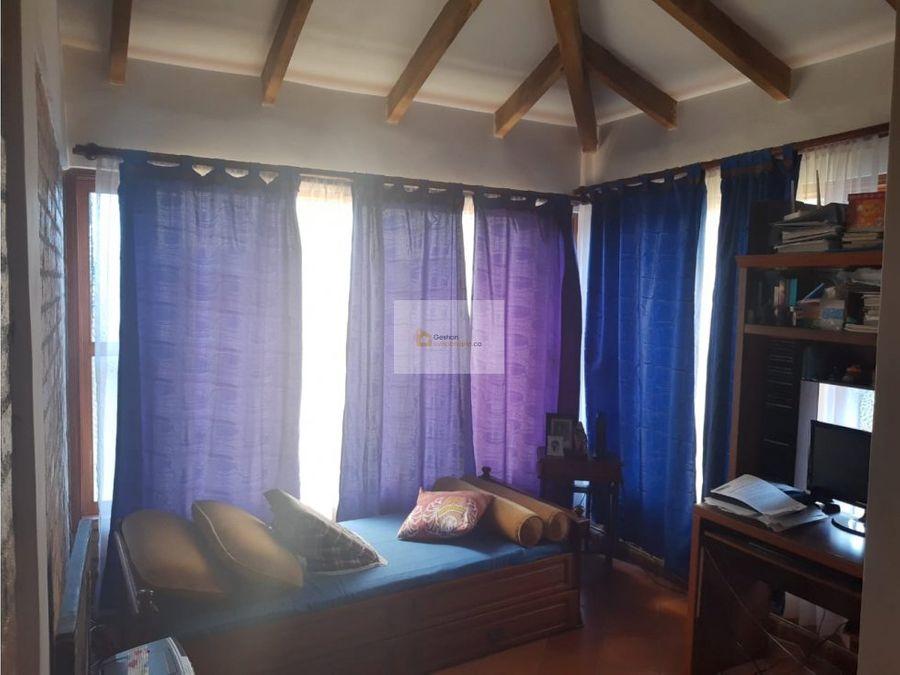 venta casa campestre popayan
