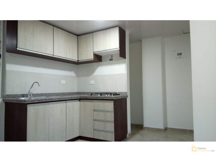 en venta apartamento bella vista