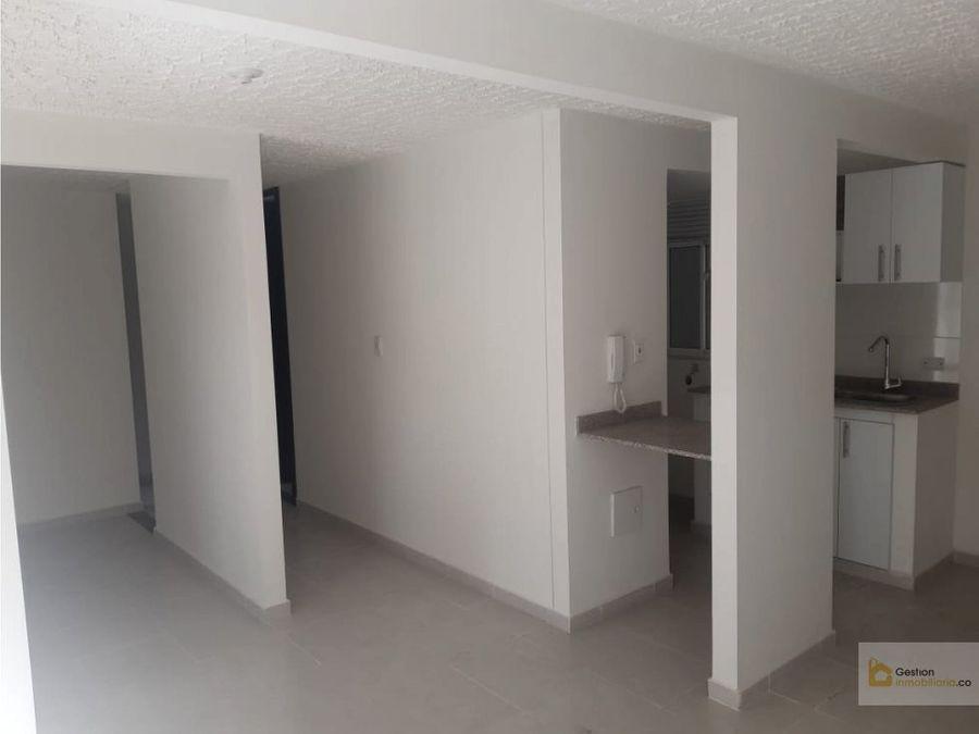 venta apartamento para estrenar torres de milano