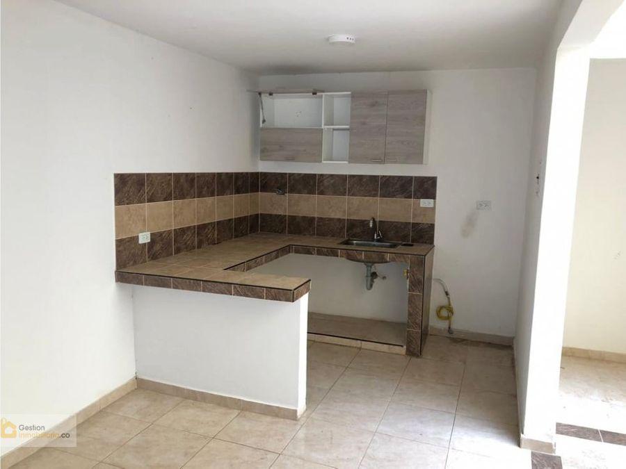 venta casa zuldemaida popayan zona norte