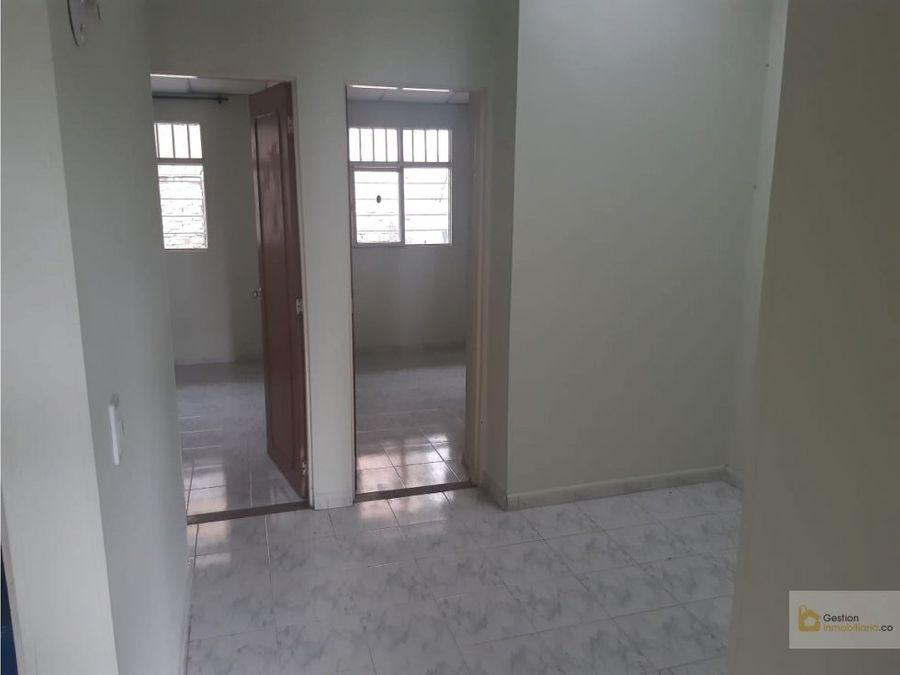 venta casa en la paz biplanta popayan