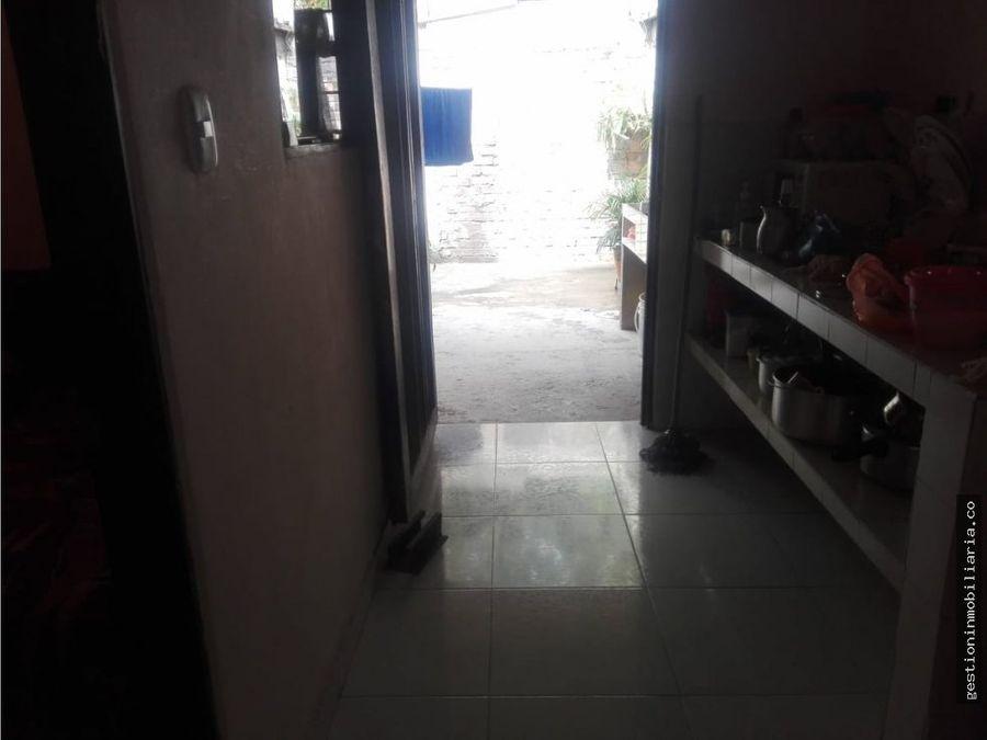 venta casa 2 plantas san ignacio