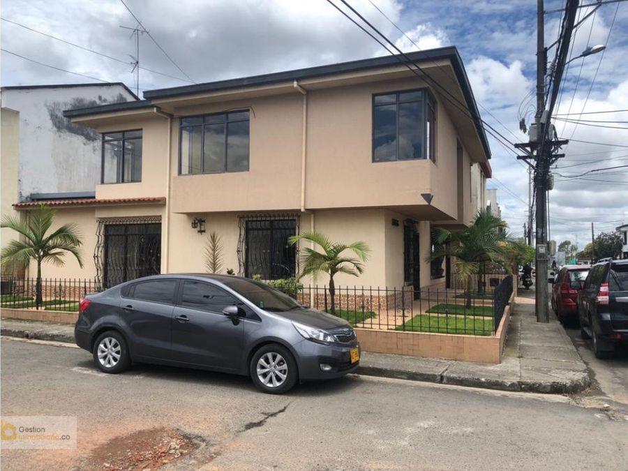 venta casa catay popayan