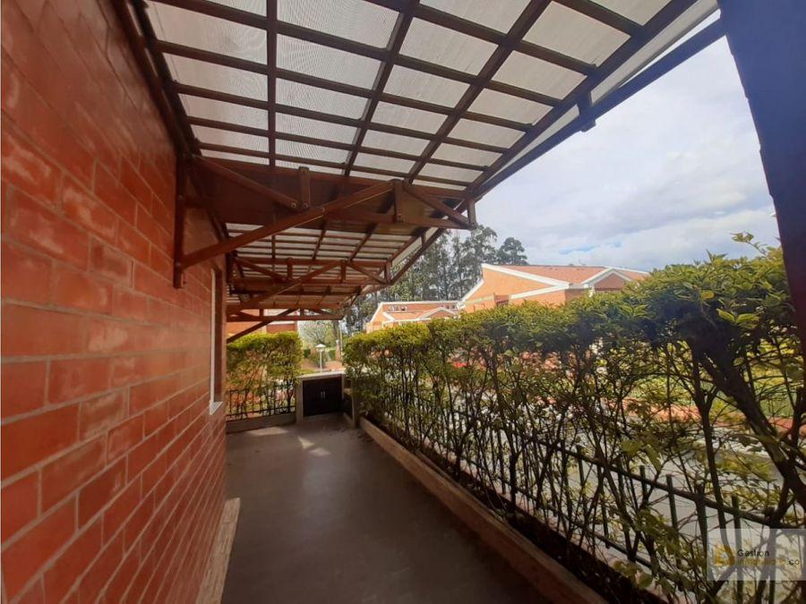 venta casa senderos de eucalipto