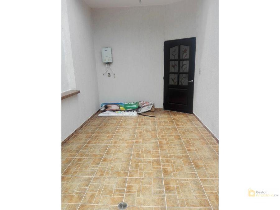 venta casa a media cuadra de campanario popayan