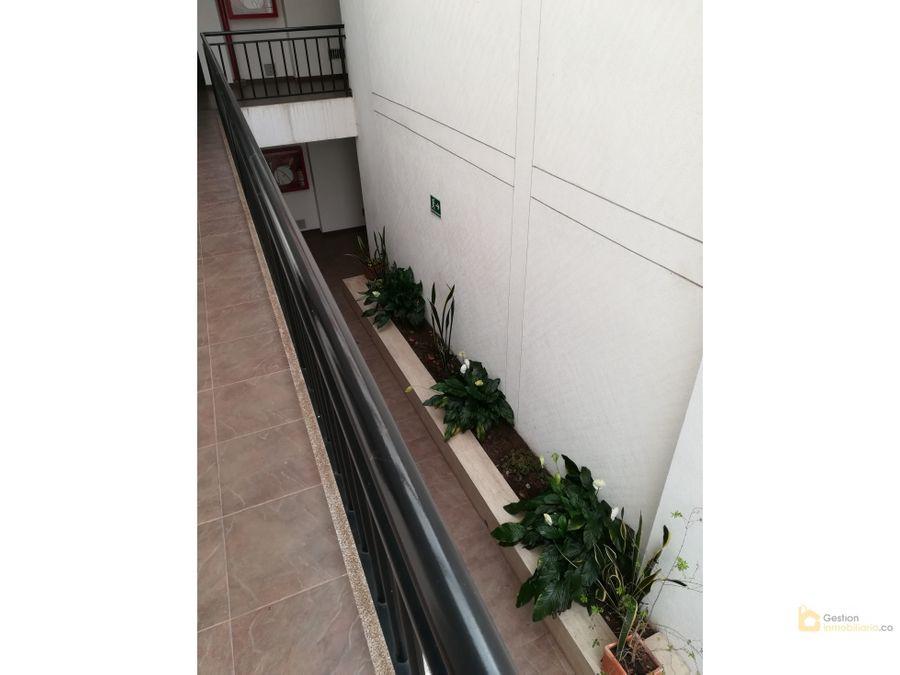 apartaestudio edificio casa del virrey