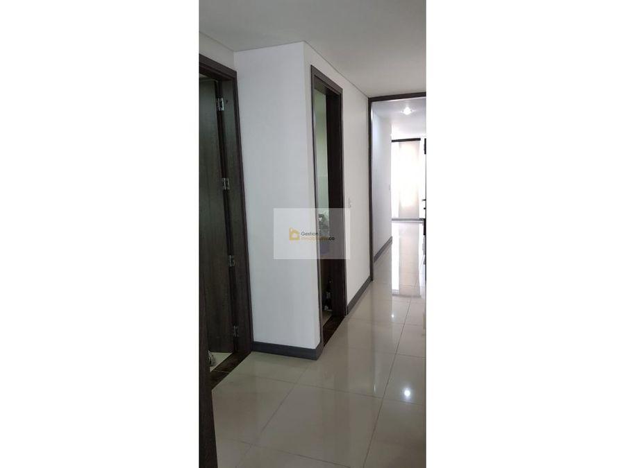 venta apartamento 5to piso 107m2 altea club house