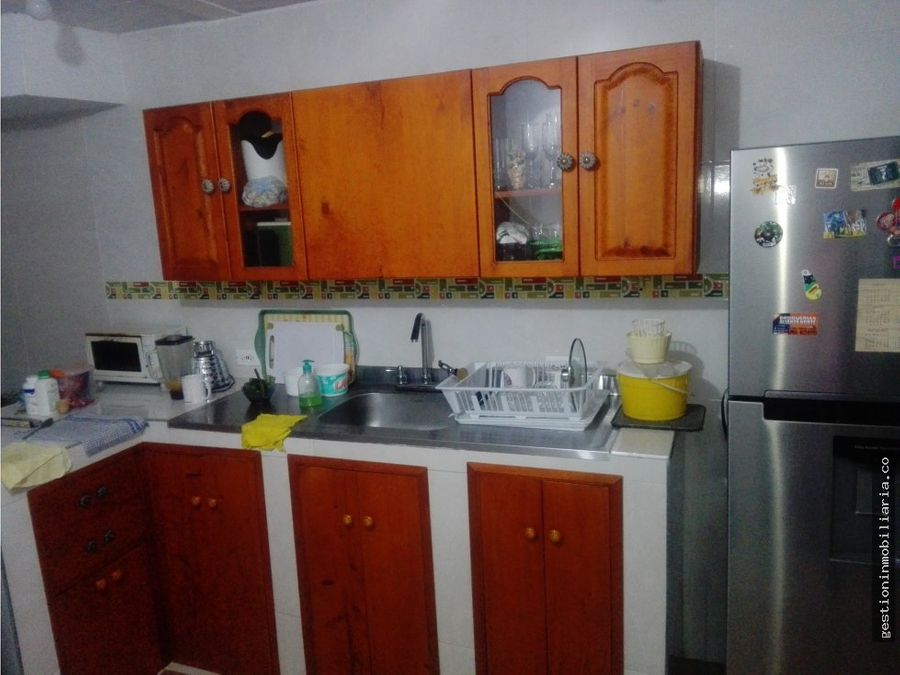 venta casa aida lucia remodelada completamente