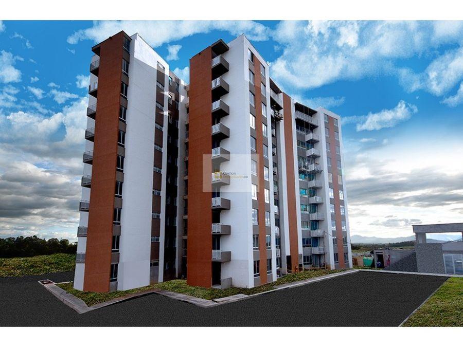 venta apartamento catalana