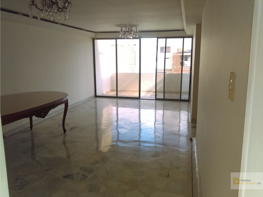 apartamento en venta cali el ingenio