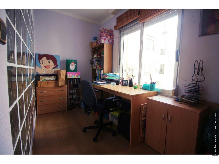 apartamento reformado en patraix