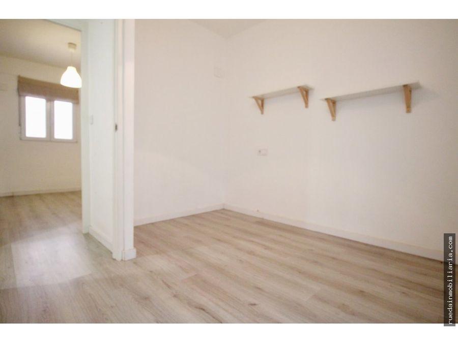 piso en trinitat benimaclet