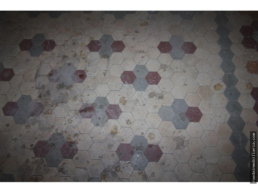 piso en ruzafa