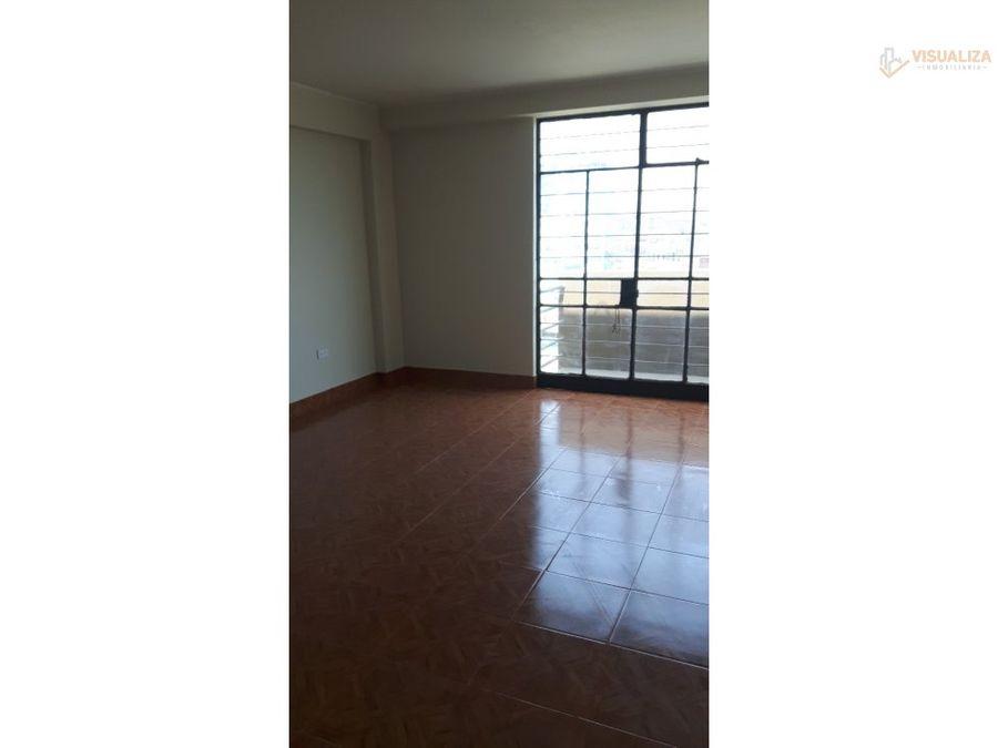 venta de casas en urb california 3 pisos