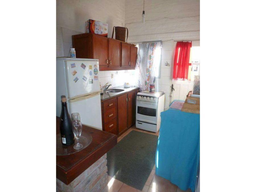se vende casa en barrio lausana maldonado