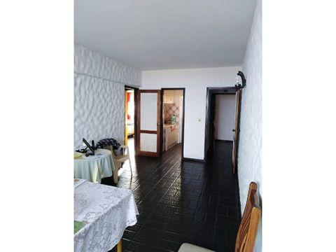 se vende apartamento mare nostrum i punta del este